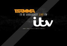 BAMMA announces broadcast deal with ITV - InsideSport