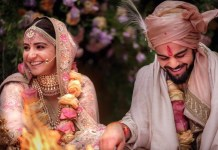 The commercial kundlis of Virat and Anushka - InsideSport