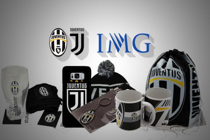 Juventus to expand global presence, launch licensed products in Asia, Australia - InsideSport