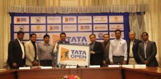 Tata To Be Title Sponsor Of The Maharashtra Open - InsideSport