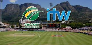 ITW acquires in-stadia advertising rights for CSA - InsideSport