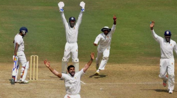 100% salary hike for Indian cricketers likely - InsideSport