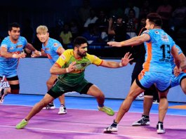 pro kabaddi league,isl season 4,Indian Premier League,Indian Super League,Premier Badminton League