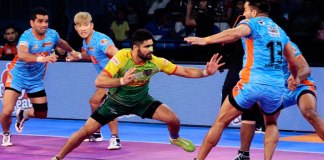 pro kabaddi league,isl season 4,Indian Premier League,Indian Super League,Premier Badminton League,InsideSport