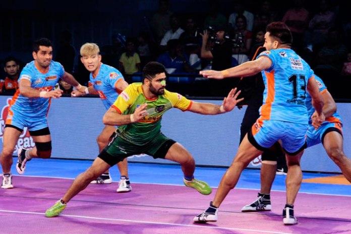 pro kabaddi league,isl season 4,Indian Premier League,Indian Super League,Premier Badminton League,InsideSport
