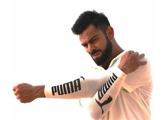 IPL Media Rights,Title Sponsorships,Indian Sporting Industry,VIVO,Star Sports