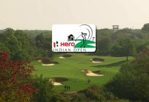 Hero Motocorp extends Hero Indian Open title deal - InsideSport