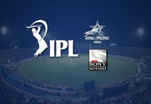 Star's aggressive IPL bid reaches agencies, seeks 100% more - InsideSport