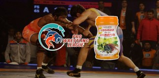Patanjali back with PWL in a low-key deal - InsideSport