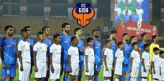 FC Goa - InsideSport