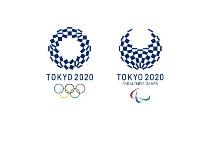 Tokyo 2020 adds two newspaper groups as official supporters - InsideSport