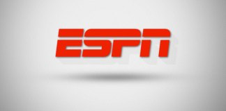 Classen to manage ESPN's businesses in India - InsideSport