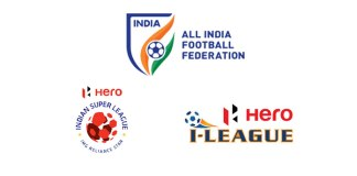 I-League vs ISL : AIFF to announce Indian Super Cup - InsideSport