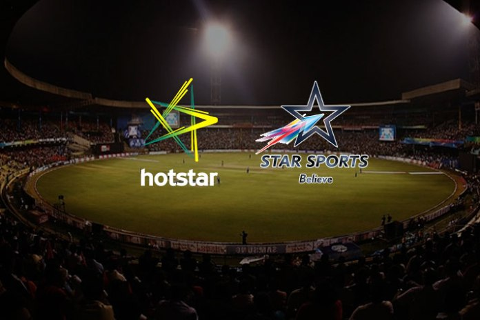 Indian Premier League (IPL) 2018 - InsideSport