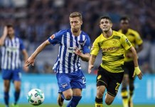 German Bundesliga - InsideSport