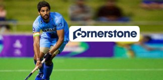 Rupinder Pal Singh - Indian Hockey Player - InsideSport