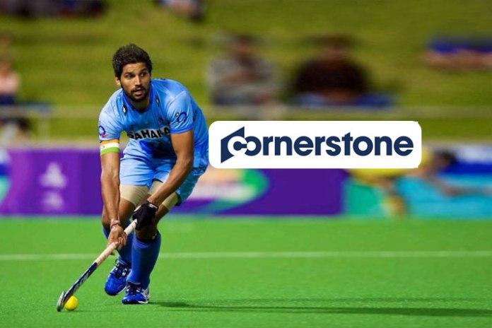 Rupinder Pal Singh - Indian Hockey Player - InsideSport