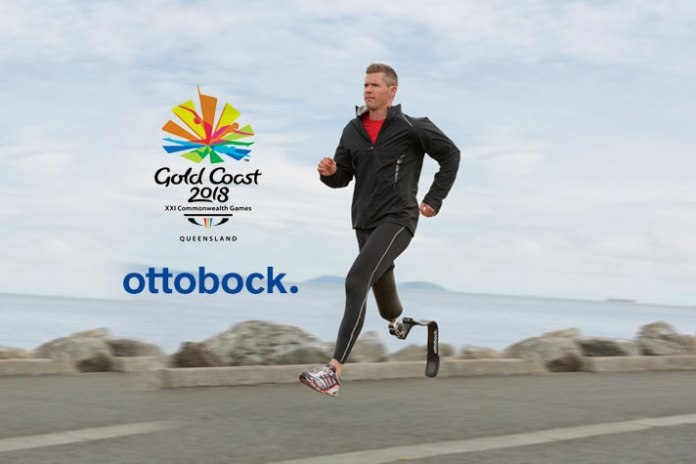Ottobock to serve para-athletes during Commonwealth Games 2018 - InsideSport