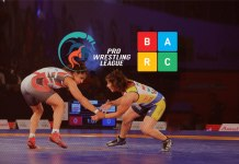 Pro Wrestling league (PWL) - InsideSport