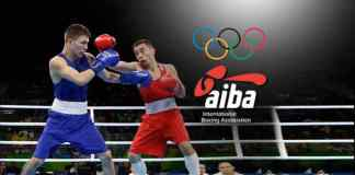Will Boxing be banned from 2020 Olympics ? - InsideSport.co