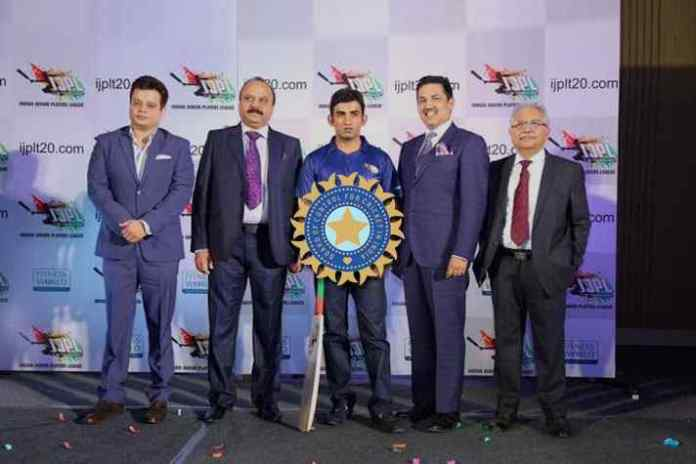 BCCI wins trademark case against IJPL organisers - InsideSport