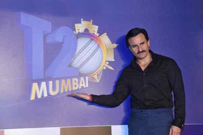 T20 Mumbai League invites bids for franchisee allocation - InsideSport