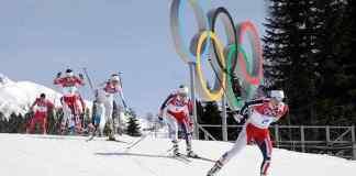 Pyeongchang 2018 will not post a deficit: POCOG president - InsideSport