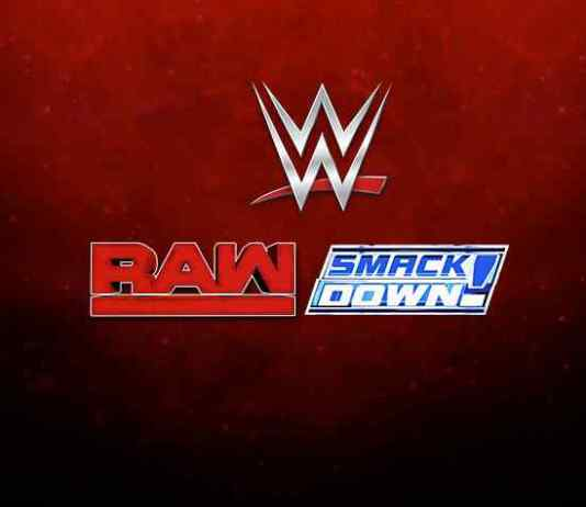 WWE Raw and WWE SmackDown now available live in hindi commentary - InsideSport