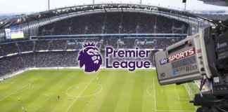 Premier League initiates media rights bidding process - InsideSport