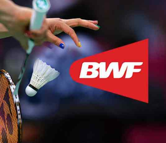 BWF again changing scoring system, Gopichand slams it - InsideSport