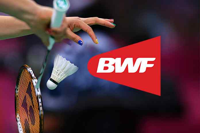 BWF again changing scoring system, Gopichand slams it - InsideSport