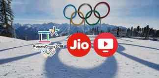 IOC ties up with Reliance-Jio for live Olympic coverage - InsideSport