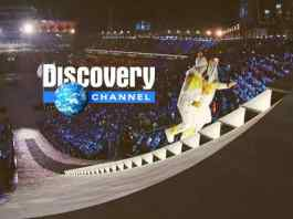 Discovery reports record viewership for Pyeongchang 2018 - InsideSport