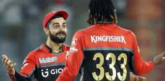 Kingfisher flies of RCB's back; Dura cements the deal - InsideSport