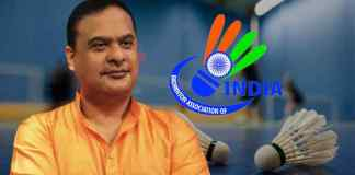 BAI elections to be held on 25th March at Goa - InsideSport