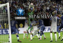 Conmebol awards Copa America 2019 commercial rights to MP & Silva - InsideSport