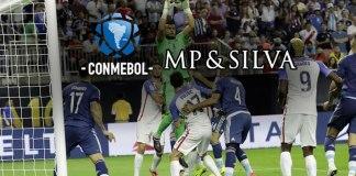 Conmebol awards Copa America 2019 commercial rights to MP & Silva - InsideSport