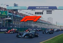 Formula 1 braces up for new season amidst challenges and changes - InsideSport