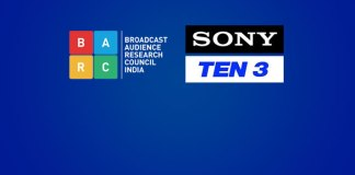 High 2nd T20 viewership enables Sony Ten 3 stay at top - InsideSport