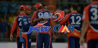 Delhi Daredevils valued at ₹1,100 crore for stake sales to JSW - InsideSport