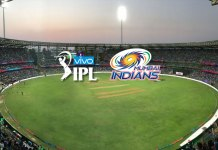 IPL 2018: Mumbai Indians commences ticket sales for IPL 2018
