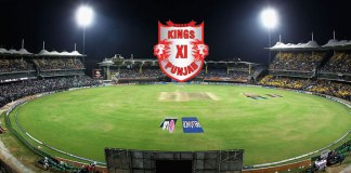 IPL 2018: KXIP home leg to start on April 8 from Mohali - InsideSport