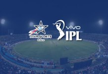 IPL 2018: Star announces 34 top brands on board as IPL sponsors - InsideSport