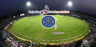 IPL 2018: Decks cleared for Sawai Man Singh Stadium to host IPL - InsideSport