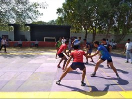 Pro Kabaddi League: Future Kabaddi Heroes programme scouts talent among 415 aspirants - InsideSport