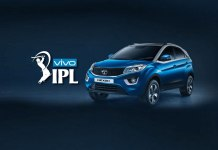 IPL 2018: Tata Nexon announces IPL Fan Parks; cash, cars for players, fans - InsideSport