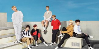Puma ties up with BTS for new sportstyle campaigns - InsideSport