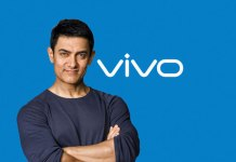 IPL 2018: Aamir Khan to feature in Vivo's IPL campaigns: It's official - InsideSport