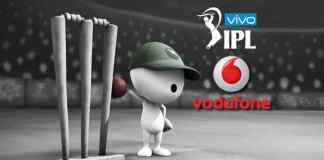 Star lines up 80 sponsors for IPL 2018, Vodafone back with ZooZoos - InsideSport