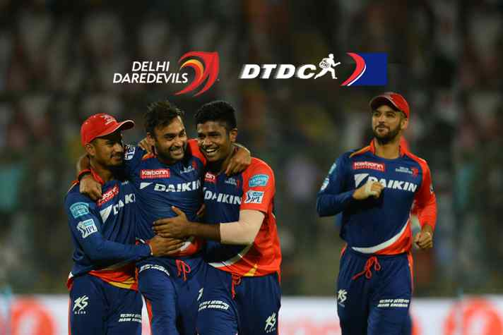 IPL 2018: Kagiso Rabada of Delhi Daredevils ruled out
